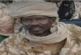Chadian opposition leader killed in LNA airstrike