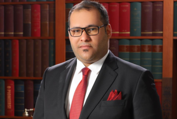 Elforjani: UNSMIL statement implicitly recognize HoR as source of legislation, not HCS
