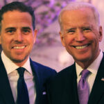 Biden's son asked for $2M in exchange for unfreezing Libyan assets, report