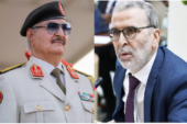 NOC: All Libyans must recognize LNA's patriotic role in restoring security in oil ports