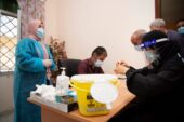 780 new people test positive for Coronavirus, 23 others dead in Libya