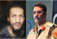 LNA capture ISIS element southwestern Libya, says Spox