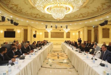 13 joint agreements to be signed between Egypt and Libya, says Foreign Minister