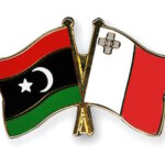 All travelers from Libya to Malta requires to quarantine for 14 days, says Maltese Embassy