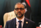 Lafi's visit to Tunisia does not represent Presidential Council and GNU, says HSC head