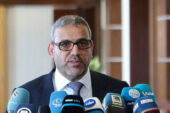 HCS demands HNEC to suspend electoral laws