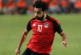 Egyptian Salah to play against Libya in World Cup qualifiers after quarantine restrictions removal