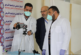 1665 new cases and 16 deaths of COVID-19 in Libya