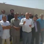 Libyan high education Syndicate calls for strike after Prime Minister statements