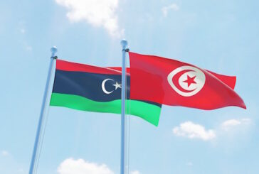 Libyan-Tunisian ministerial meeting to be held for reopening border crossing, says official