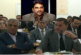 GNU responses were not convincing, confidence might be withdrawn, Libyan MP says