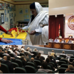 HoR sets 11 conditions for state presidency candidates in upcoming elections