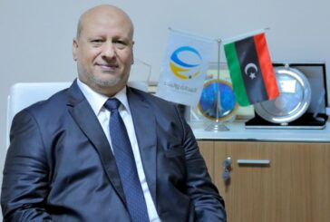 Libyan Islamist politician calls for party-list proportional representation in parliament