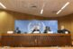UN extends mandate of Libya Fact-Finding Mission