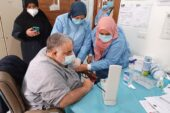915 new people test positive for Coronavirus, 19 others dead in Libya