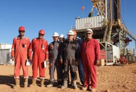 Tatneft resumes its operations in Libya, says NOC