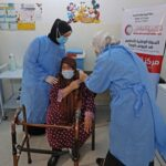 637 new people test positive for Coronavirus, 17 others dead in Libya