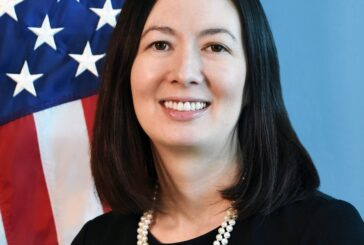 US welcomes Libyan conference on October 21