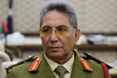 JMC is working to start removing mercenaries from Libya before election date, says member