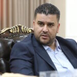 GNU has no clear intention to hold elections on time, says Deputy Interior Minister