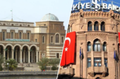Terms of Libyan-Turkish banking agreement disclosed
