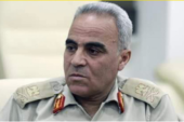 International observers team of 10 civilians to monitor mercenaries exit from Libya, says JMC member