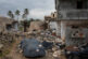 Human Rights Watch wants UN to renew Libya fact-finding mission mandate