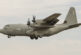 Italian military aircraft intercepted in Misurata