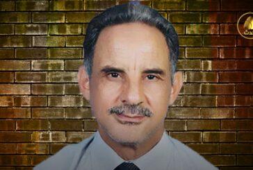 Libyan activist warns against elections fraud