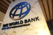 World Bank: Libyan elections would help economy recover