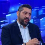 Libya is heading towards escalation, says LPDF member